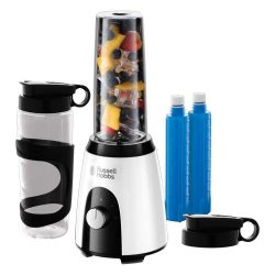 Russell Hobbs 25161-56 Horizon Mix & Go Boost mini turmix