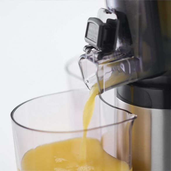 Russell-Hobbs-25170-56-Slow-juicer-gyumolcspres
