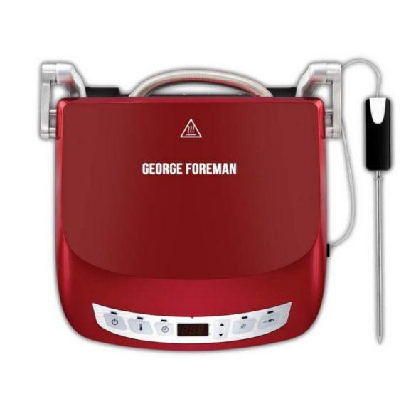 George Foreman 24001-56 Precision Grill