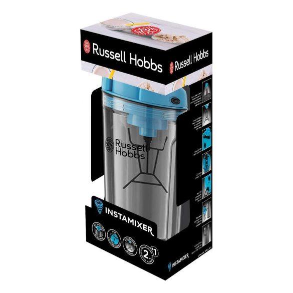 Russell Hobbs 24880-56 InstaMixer