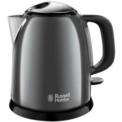 Russell-Hobbs-24993-70-Colours-Mini-Szurke-vizforr
