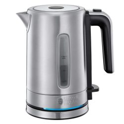 Russell-Hobbs-24190-70-Compact-Home-inox-vizforral