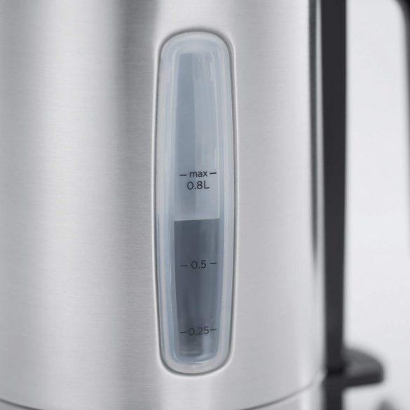 Russell-Hobbs-24190-70-Compact-Home-inox-vizforral