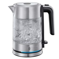 Russell-Hobbs-24191-70-Compact-Home-uveg-vizforral