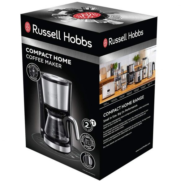 Russell-Hobbs-24210-56-Compact-Home-kavefozo