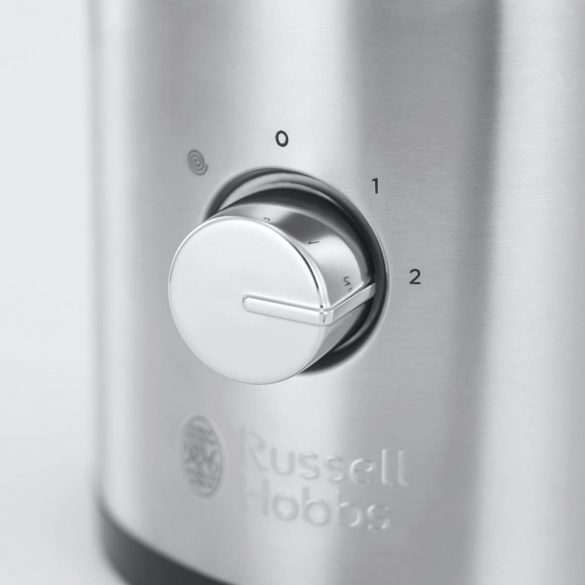 Russell-Hobbs-25290-56-Compact-Home-turmixgep