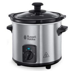 Russell-Hobbs-25570-56-Compact-Home-lassu-fozo