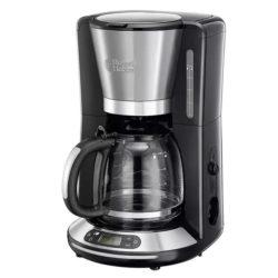 Russell Hobbs 24050-56 Velocity kávéfőző