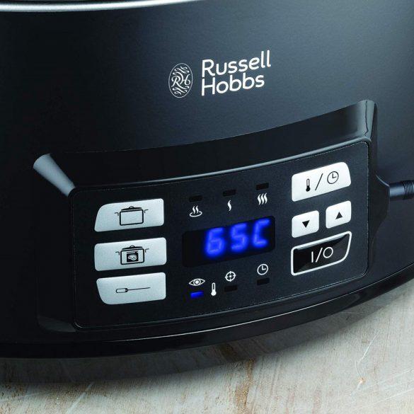 Russell Hobbs 25630-56 Sous Vide és lassúfőző edény