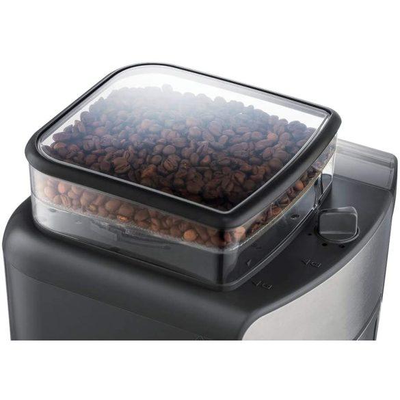 Russell Hobbs 25610-56 Grind&Brew filteres kávéfőző beépített darálóval