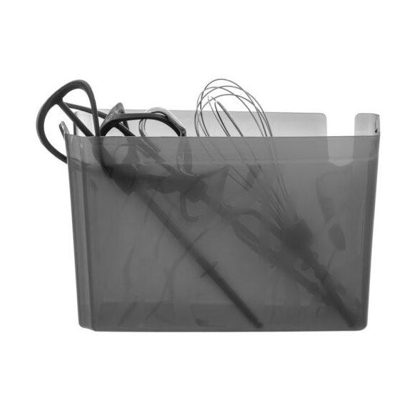 Russell Hobbs 25890-56 Swirl Fekete Onyx kézi mixer
