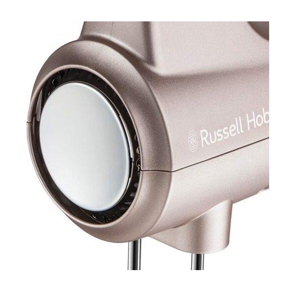 Russell Hobbs 25892-56 Swirl Smoky Quartz kézi mixer