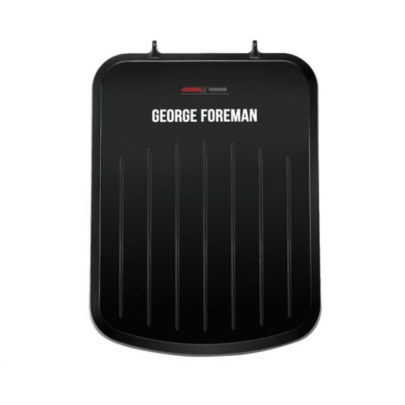 George Foreman 25800-56 Fit Grill Small