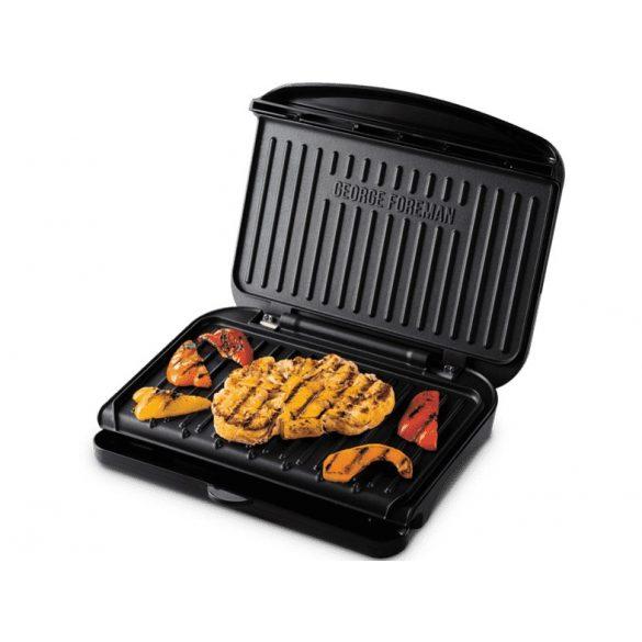 George Foreman 25810-56 Fit Grill Medium