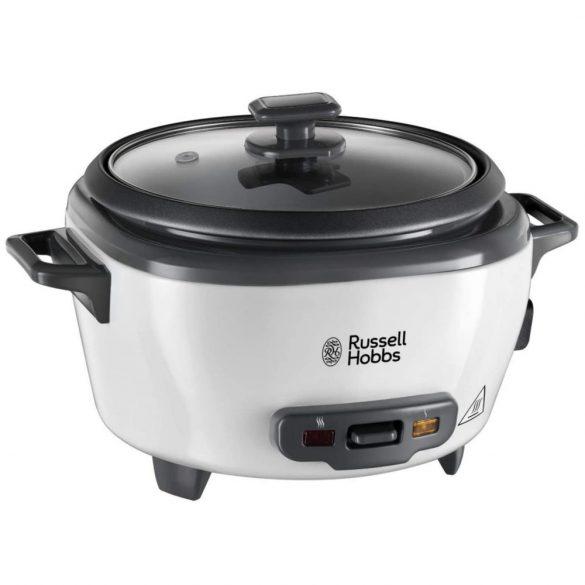 Russell Hobbs 27030-56 Medium rizsfőző (6 személyes)