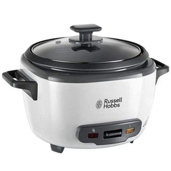 Russell Hobbs 27040-56 Large rizsfőző (14 személyes)