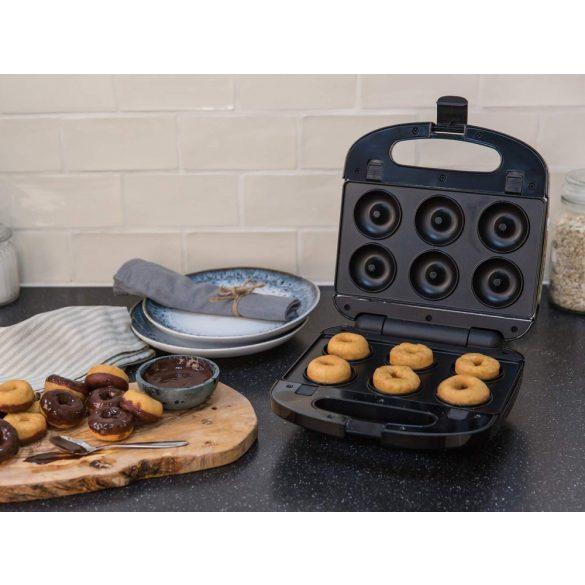 Russell Hobbs 25490-56 Fiesta 3 db-os cserélhető süteményes sütőlap készlet