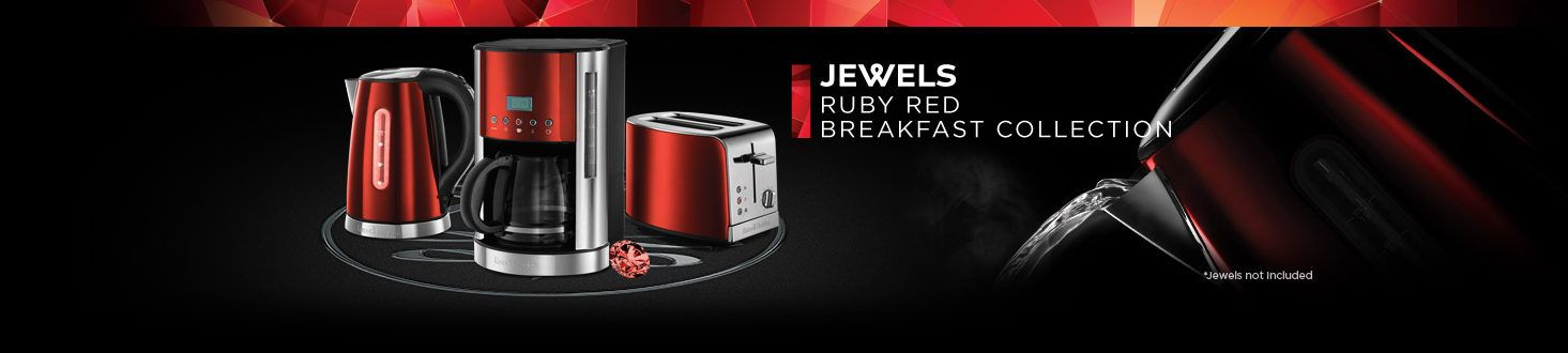 russell hobbs jewels